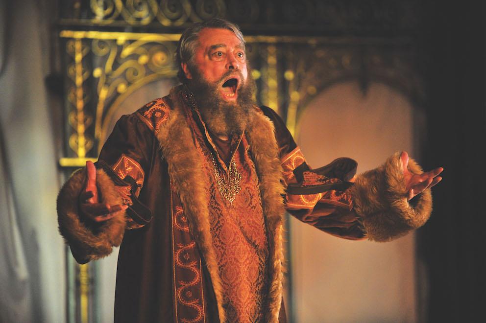 King Lear 38