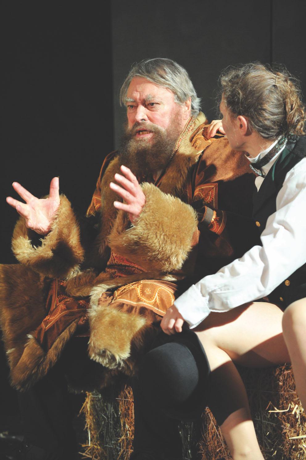 King Lear 49