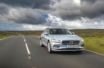 Volvo pic