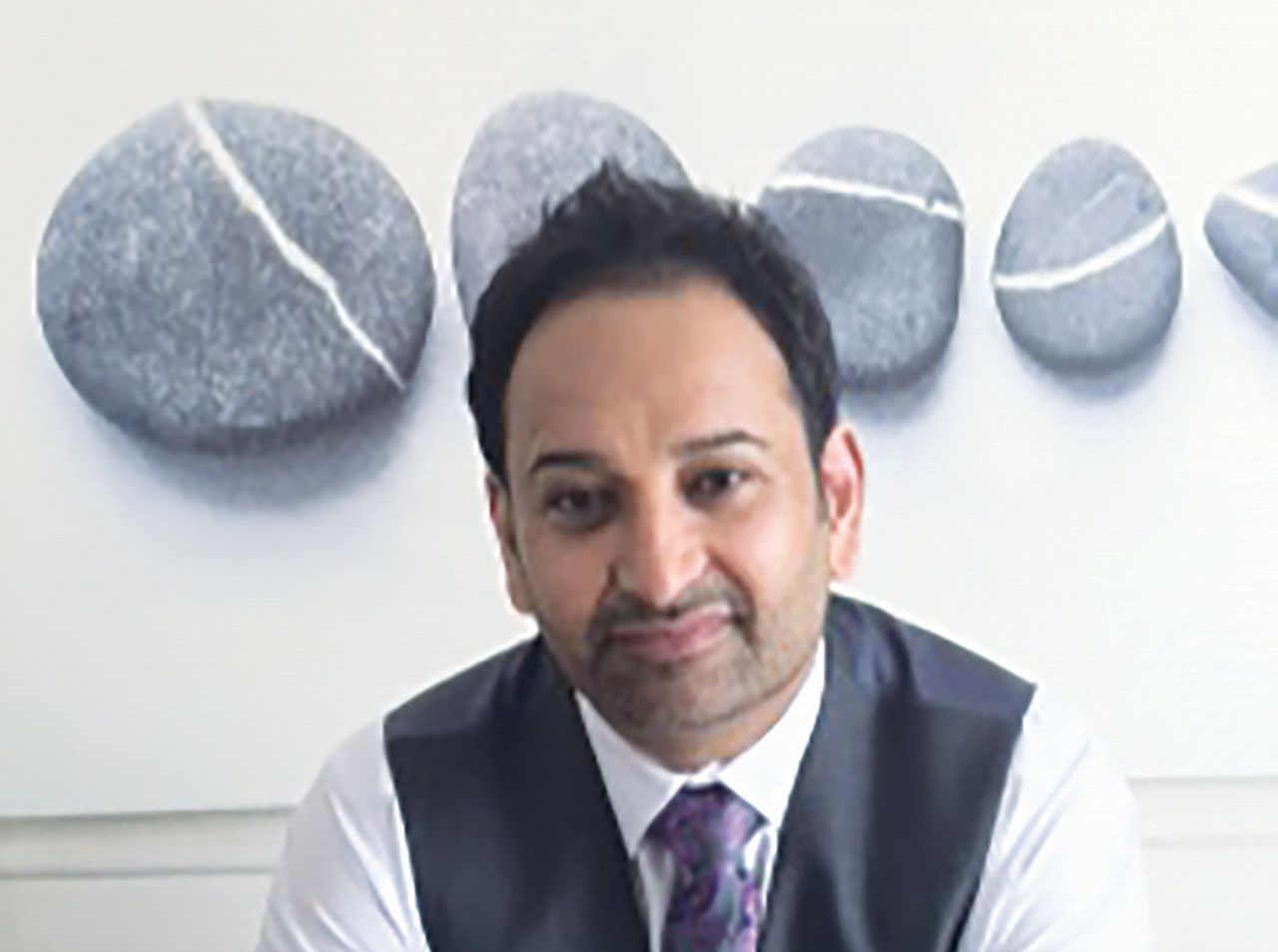 Khaled Khan