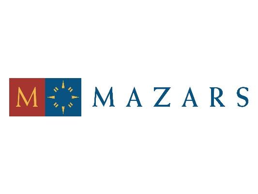 mazars2