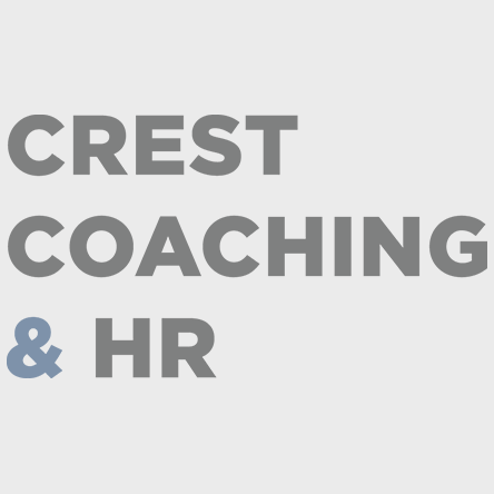 crest coaching