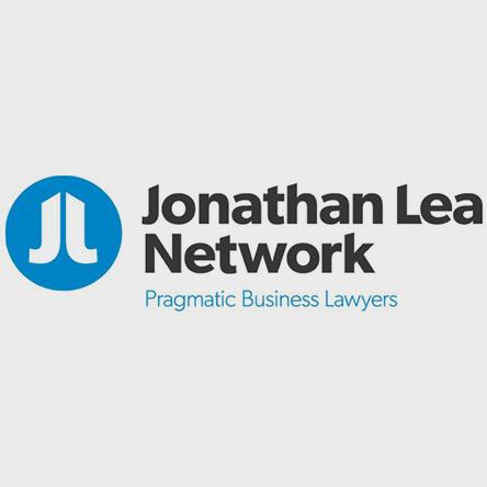 jonathan lea