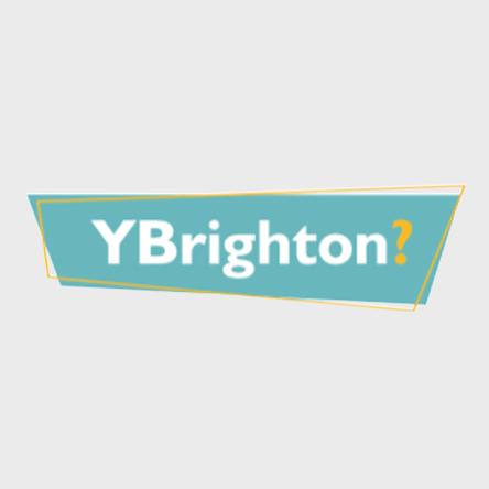ybrighton