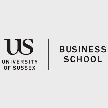 uos business school