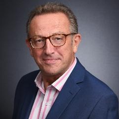 Maarten Hoffmann