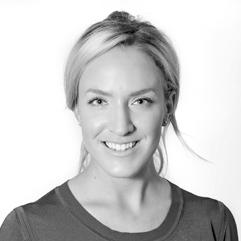 Fiona Graves