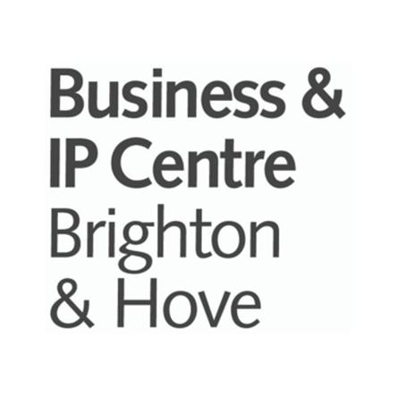 business ip centre