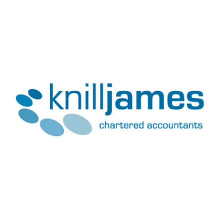knill james
