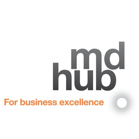 md hub