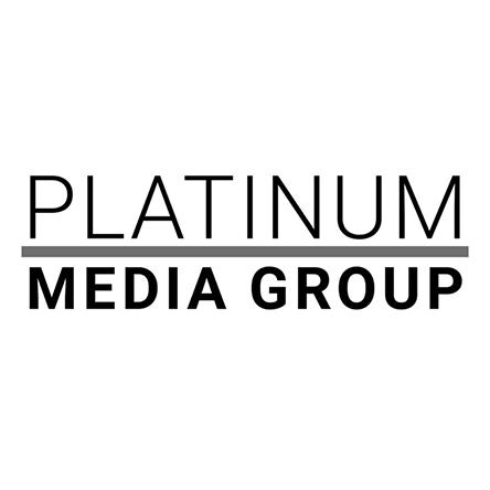 platinum media group