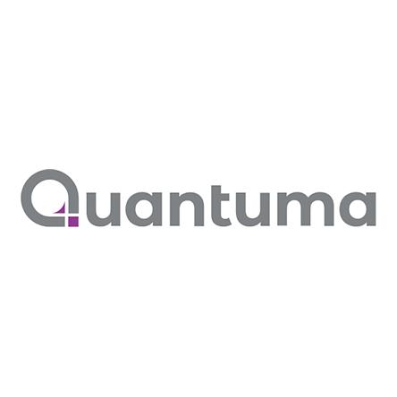 quantuma