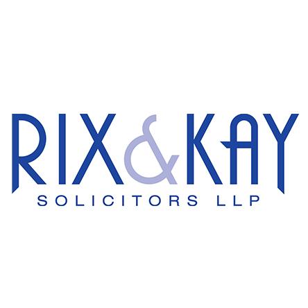 rix and kay