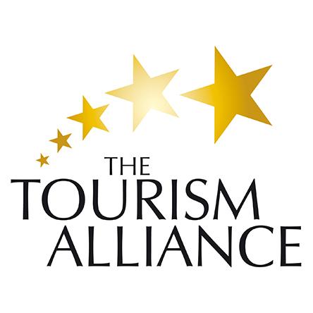 the tourism alliance