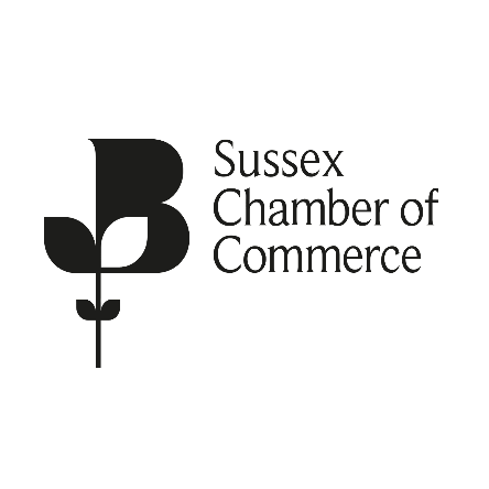 sussex chamber pmg