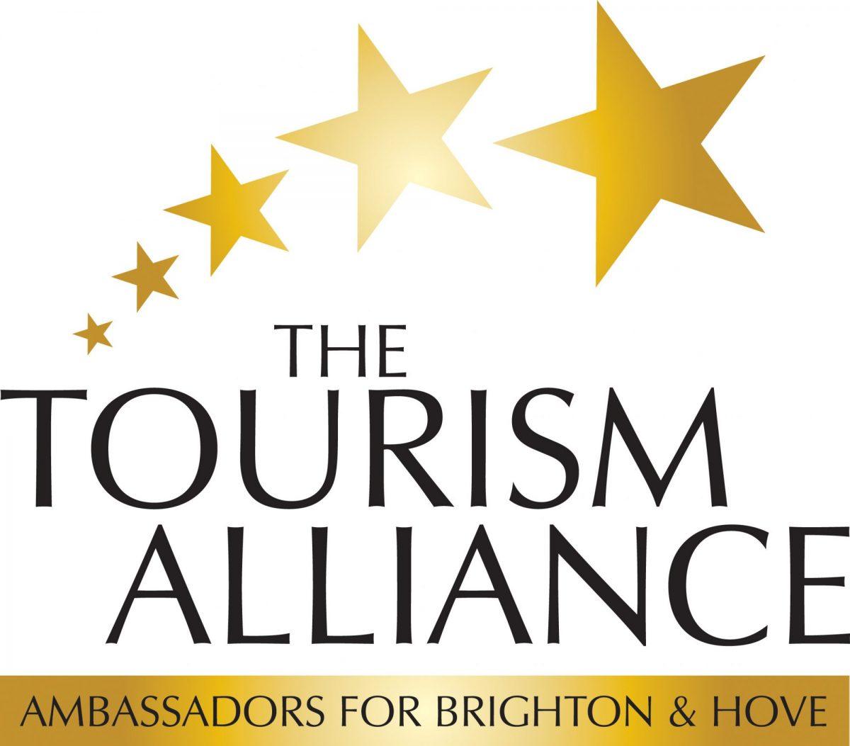 the tourism alliance 1200x1053