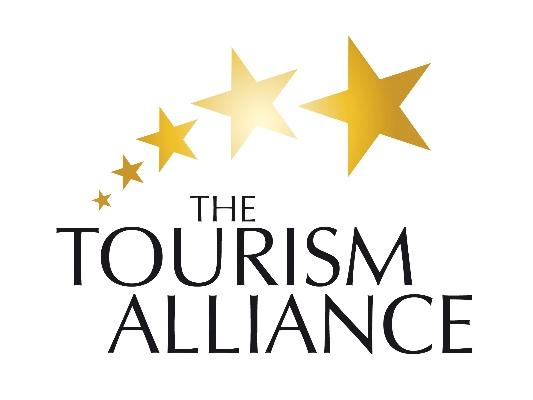 tourism alliance